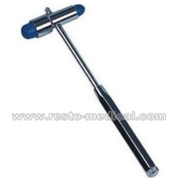 Buck reflex hammer
