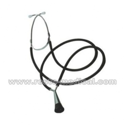 Fetal stethoscope