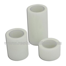 Transparent surgical tape PE