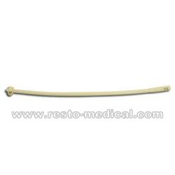 Pezzer catheter