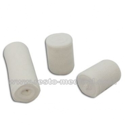 Wow gauze bandage