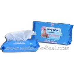 Handkerchief Paper