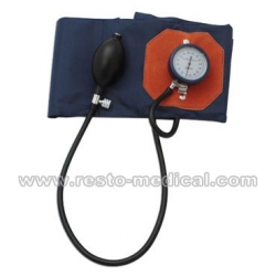 French type Aneroid Sphygmomanometer
