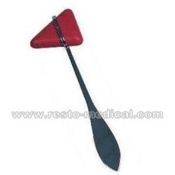 Taylor hammer