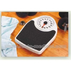 Family's Health Scale