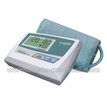 Floor Type Mercurial Sphygmomanometer