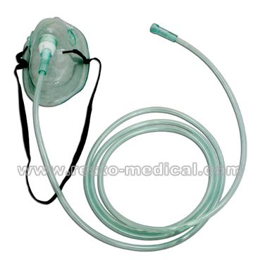 Oxygen Mask Manufacturer Oxygen Mask Supplier Find