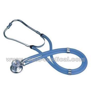 Sprague rappaport stethoscope