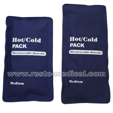 Hot Cold Pack Manufacturer Hot Cold Pack Supplier Find