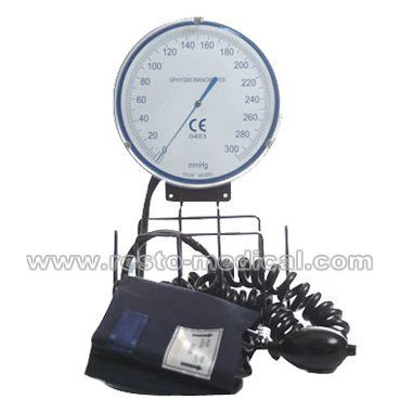 Desk Type Aneroid Sphygmomanometer