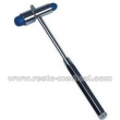 Buck reflex hammer