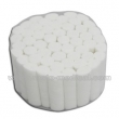 Dental Cotton Roll