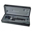 Professional Ophthalmoscope