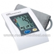 Arm-Type Fully Automatic Electronic Blood Pressure Monitor