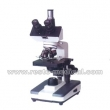 Biological Microscope