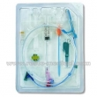 Central Venous Catheter Sets