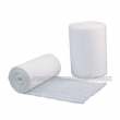 Gauze roll