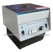 High speed Microhematocrit centrifuge