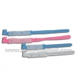 Patient ID Bracelets