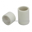 Microporous surgical tape non-woven