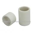 Microporous surgical tape non-woven
