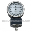 Sphygmomanometer Gauge