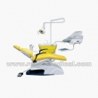 Chair Mounted Dental Unit