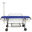 Medical use trammer