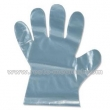 PE Glove