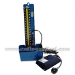 Wall Type Mercurial Sphygmomanometer