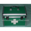 First-Aid Box