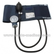 Aneroid Sphygmomanometer